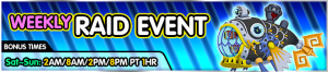 Event - Weekly Raid Event 26 banner KHUX.png