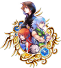 Key Art 1 7★ KHUX.png