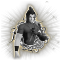 Preview - SN - KH III Terra Trait Medal.png