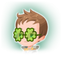 Preview - Clover Glasses (Male).png