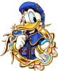 Illustrated Donald A 6★ KHUX.png
