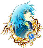Illustrated KH Riku (EX) 7★ KHUX.png