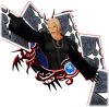 Luxord A 7★ KHUX.png