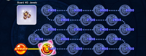 Event Board - Board 2 - Jewels KHUX.png