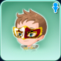 Preview - Carnival Mask (Male).png
