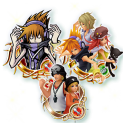 Preview - The World Ends with You Medal.png