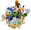 SN++ - Donald & Goofy 7★ KHUX.png