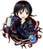Toon Xion 6★ KHUX.png