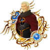 Ansem the Wise B 7★ KHUX.png