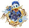 Donald A 7★ KHUX.png