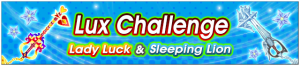 Event - Lux Challenge 2 banner KHUX.png