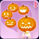 Preview - Pumpkin Head (Female).png