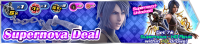 Shop - Supernova Deal 6 banner KHUX.png