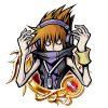 The World Ends with You Art 6★ KHUX.png