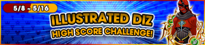Event - High Score Challenge 38 banner KHUX.png