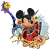 KH 0.2 King Mickey A 6★ KHUX.png