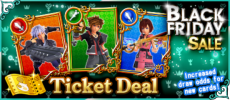 Shop - Ticket Deal 14 banner KHDR.png