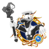 Timeless River Donald 6★ KHUX.png