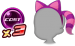 Preview - Cheshire Cat Ears.png