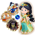 Preview - Princess Jasmine.png
