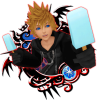SP Roxas 7★ KHUX.png