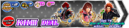 Shop - KHIII Deal 3 banner KHUX.png