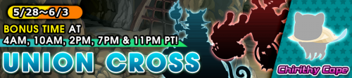 Union Cross - Chirithy Cape banner KHUX.png