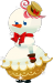 Preview - Dazzling Snowwoman.png