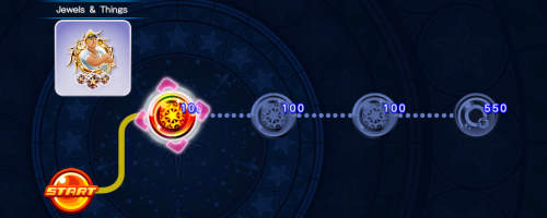 Event Board - Jewels & Things (Cid) KHUX.png