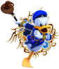 SN++ - KH III Donald 7★ KHUX.png