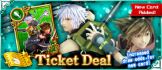 Shop - Ticket Deal 21 banner KHDR.png