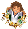Young Sora 7★ KHUX.png