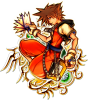 Illustrated Sora B 7★ KHUX.png
