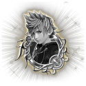 Preview - Supernova - KH III Roxas Trait Medal.png