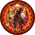 Stained Glass 4 (EX+) (Artwork).png