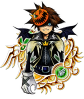 Illustrated Halloween Sora 7★ KHUX.png