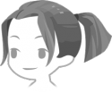 Preview - Ponytail (Male).png