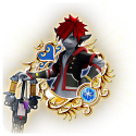 Preview - SN - KH III Monster Sora.png