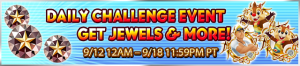 Event - Daily Challenge 2 banner KHUX.png