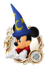 Fantasia Mickey A 5★ KHUX.png