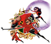 The Incredibles 2 6★ KHUX.png