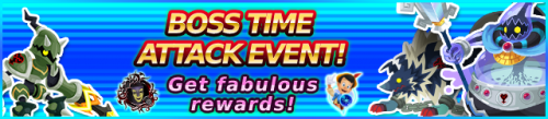 Event - Boss Time Attack Event! banner KHUX.png