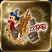 Preview - Fantasia Mickey Set 1.png