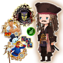 Preview - Jack Sparrow.png