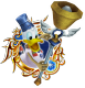 Donald CT Ver 6★ KHUX.png