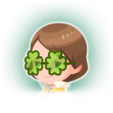 Preview - Clover Glasses (Female).png