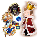 Preview - King of Hearts.png