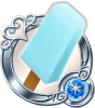 Sea-Salt Ice Cream 3★ KHUX.png