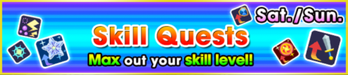 Special - Skill Quests banner KHUX.png