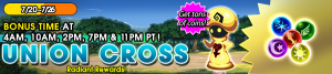 Union Cross 12 banner KHUX.png